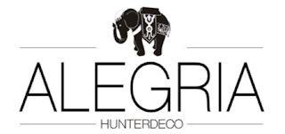Alegria hunterdeco nordelta for Muebles importados uruguay