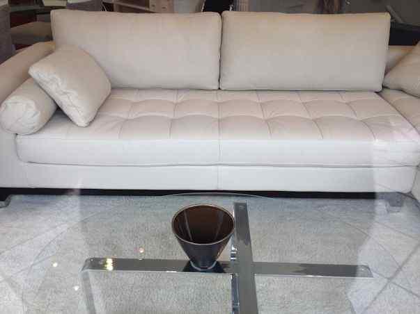 Boussard muebles 2