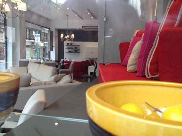 Boussard muebles 3