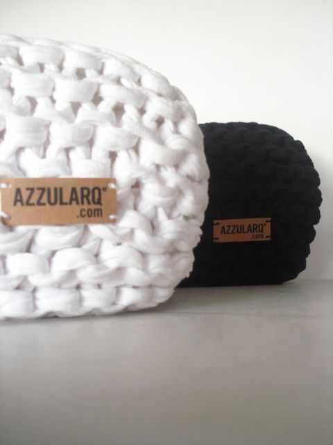 Azzularq Diseño 1