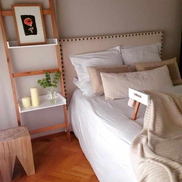 Cool Wood Muebles 4