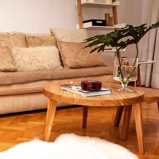 Cool Wood Muebles 5