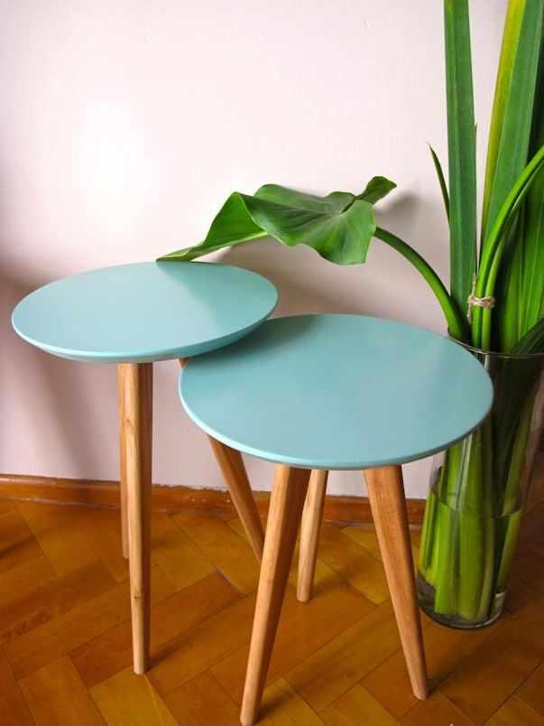 Cool Wood Muebles 7
