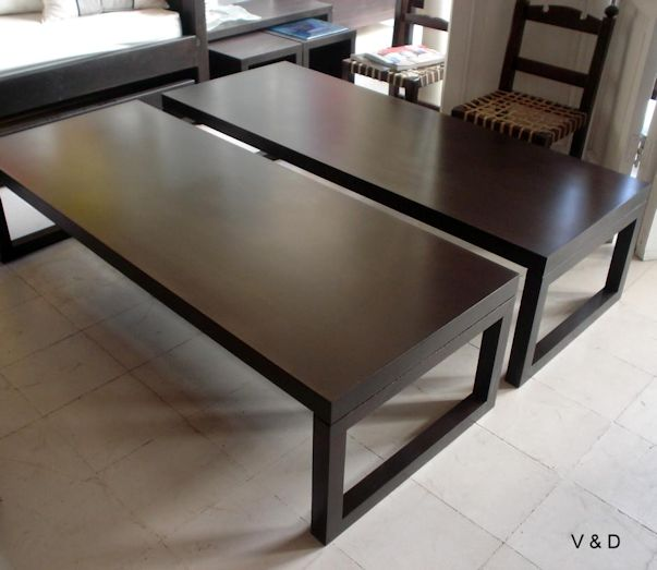 Veta y Diseño 4