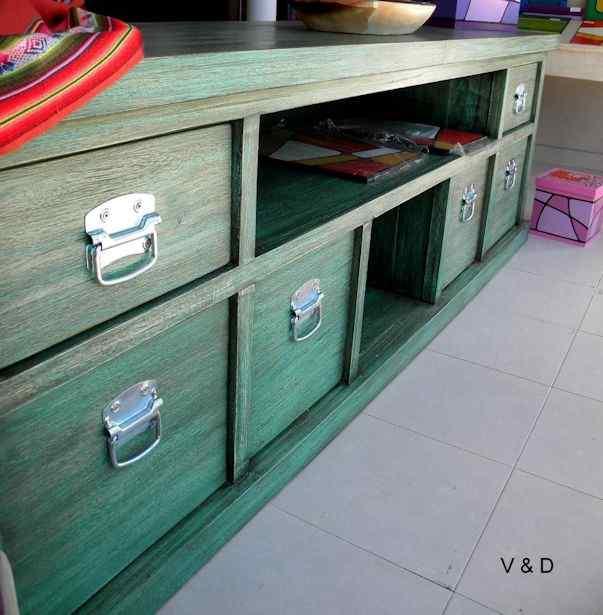 Veta y Diseño 9