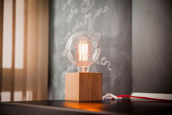 Fiumine Lamps & Deco 2