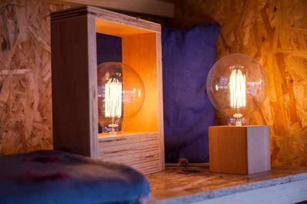 Fiumine Lamps & Deco 3