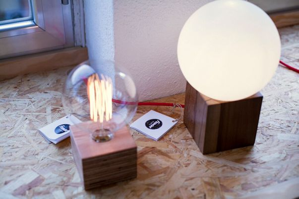 Fiumine Lamps & Deco 4