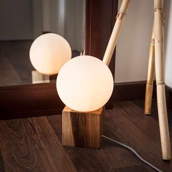 Fiumine Lamps & Deco 7