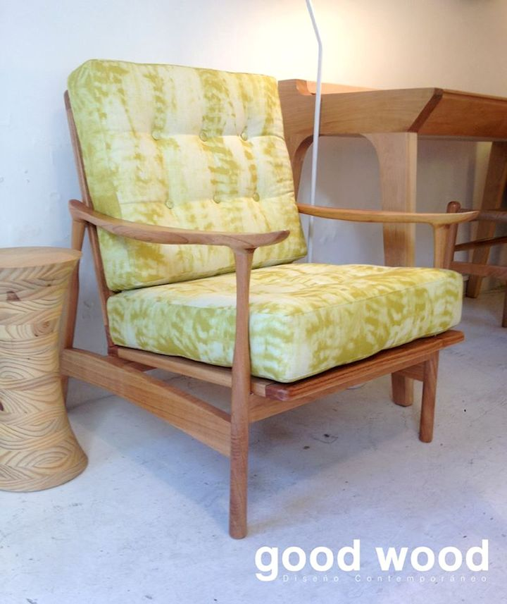 Good Wood Muebles Palermo 4
