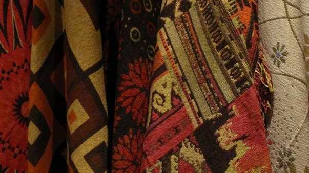 Huitru Textiles 3