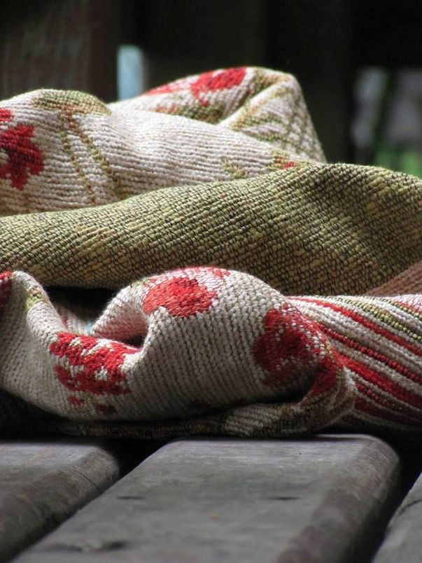 Huitru Textiles 4