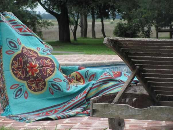 Huitru Textiles 5