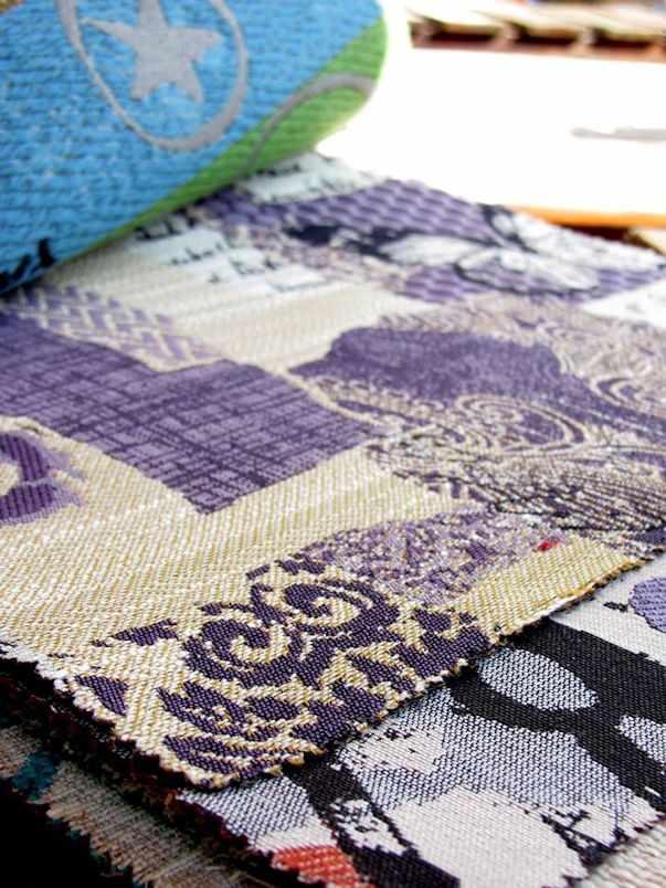 Huitru Textiles 6