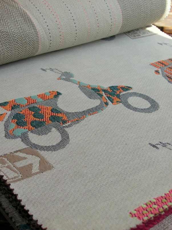 Huitru Textiles 7