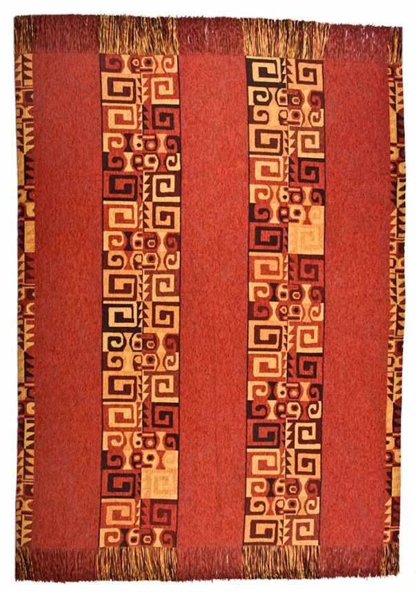 Huitru Textiles 8