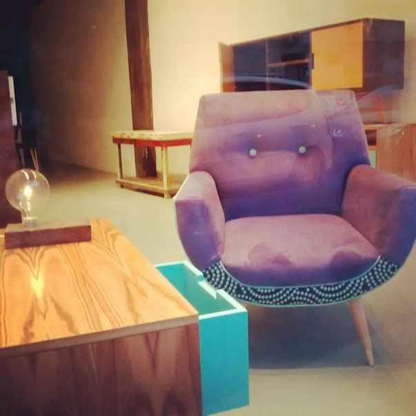 Jiga muebles 1