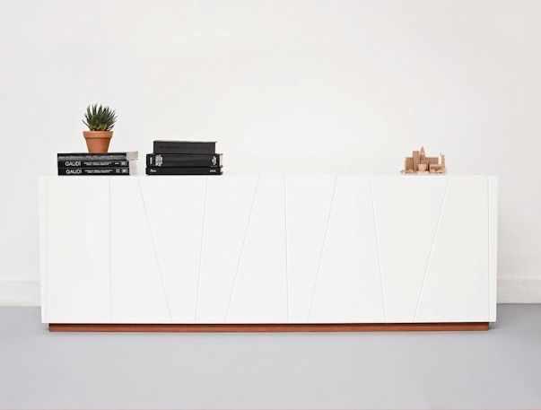 Kasadesign - Muebles para toda la casa 10