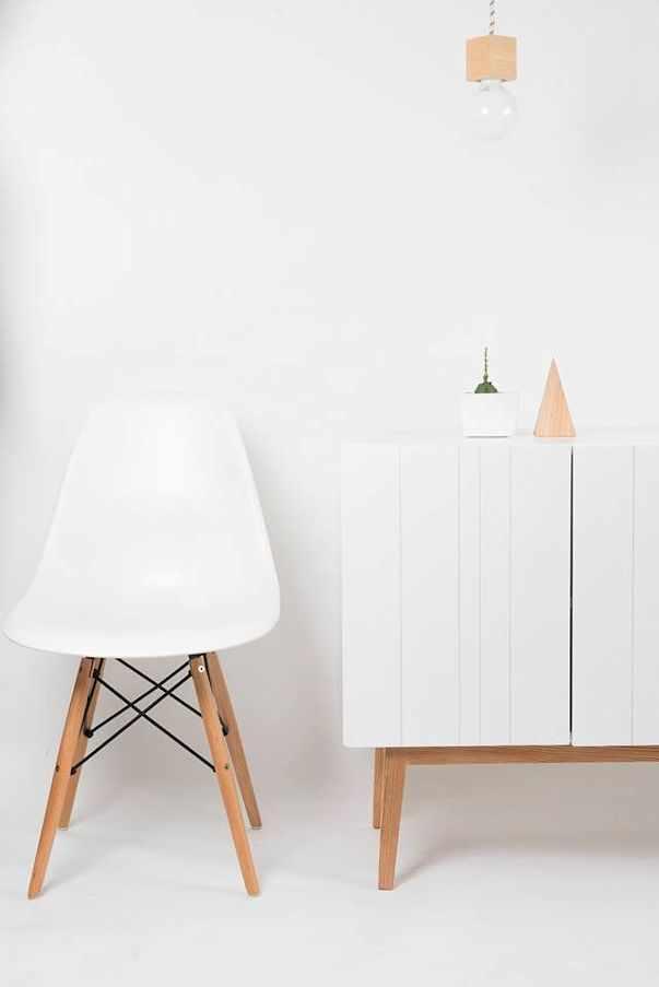 Kasadesign - Muebles para toda la casa 11