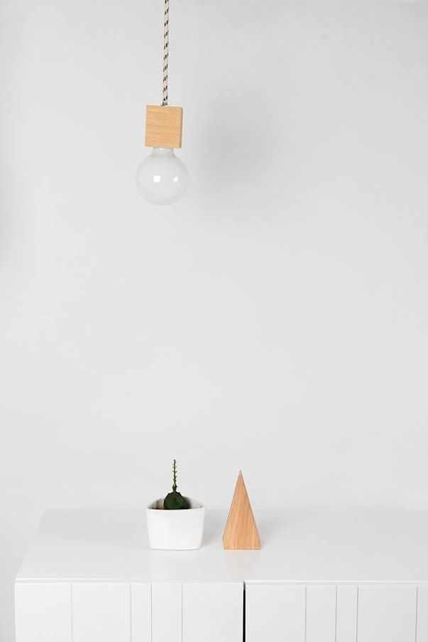 Kasadesign - Muebles para toda la casa 12