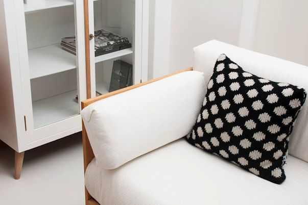 Kasadesign - Muebles para toda la casa 2