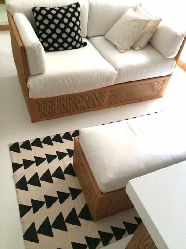 Kasadesign - Muebles para toda la casa 3