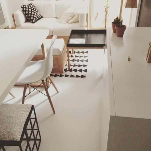 Kasadesign - Muebles para toda la casa 4