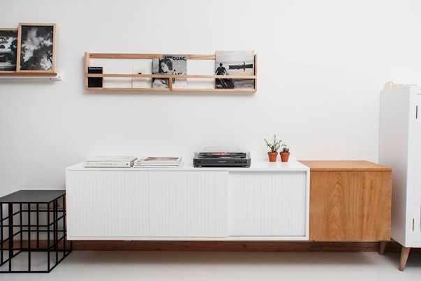 Kasadesign - Muebles para toda la casa 5