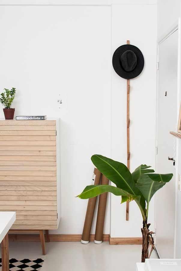Kasadesign - Muebles para toda la casa 6