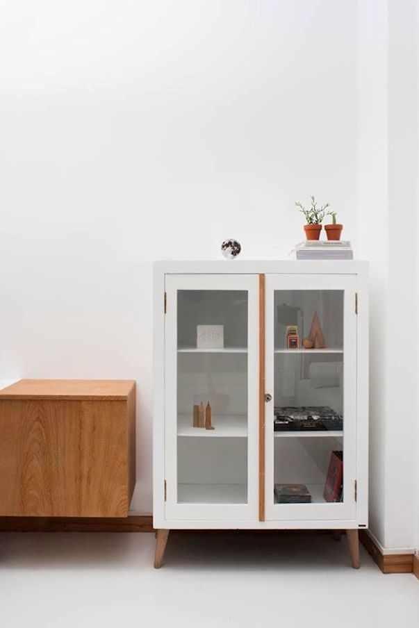 Kasadesign - Muebles para toda la casa 7