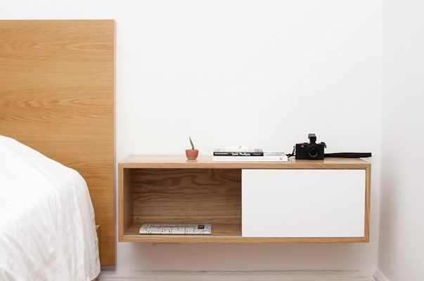 Kasadesign - Muebles para toda la casa 8