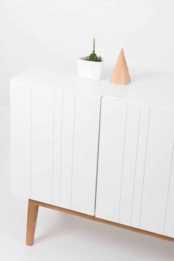 Kasadesign - Muebles para toda la casa 9