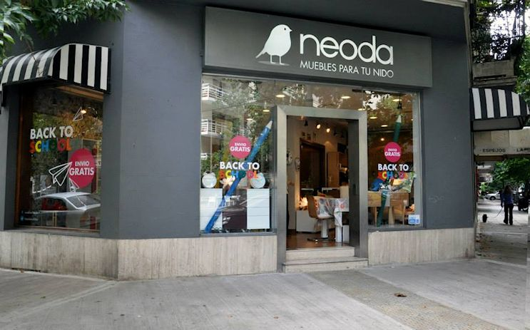 Neoda muebles 1