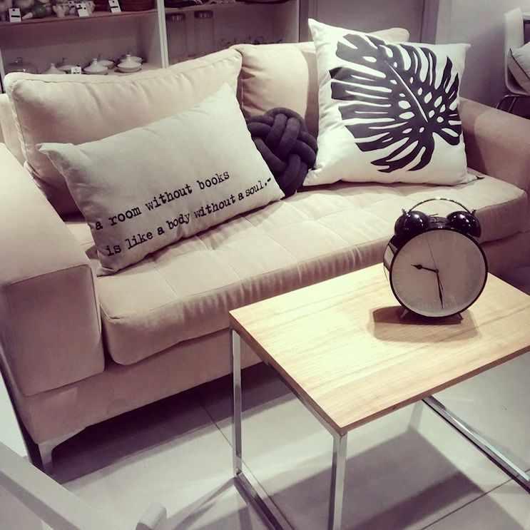 Neoda muebles 11