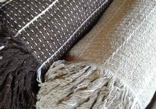 Las Zainas Objetos Textiles 3