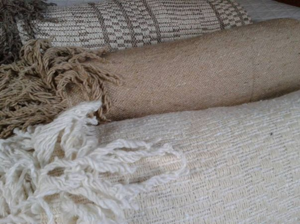 Las Zainas Objetos Textiles 4