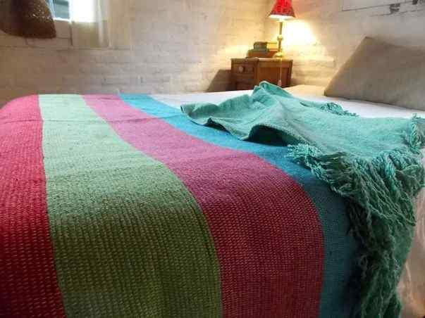 Las Zainas Objetos Textiles 7
