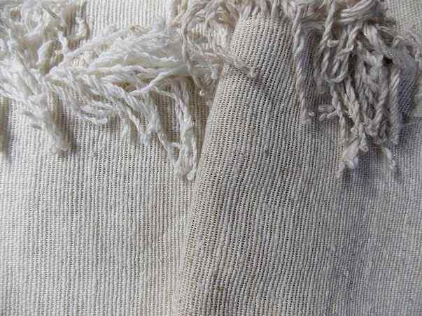 Las Zainas Objetos Textiles 8