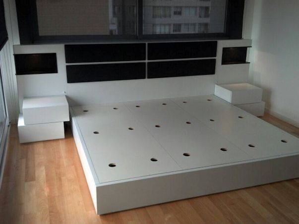 Palermo Design 2