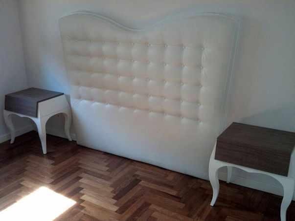Palermo Design 3