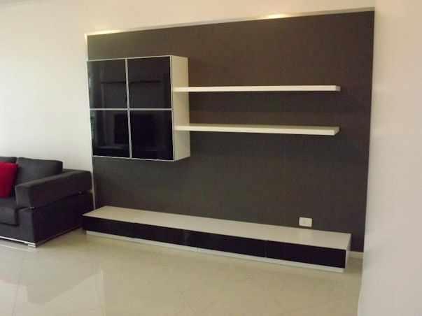 Palermo Design 4
