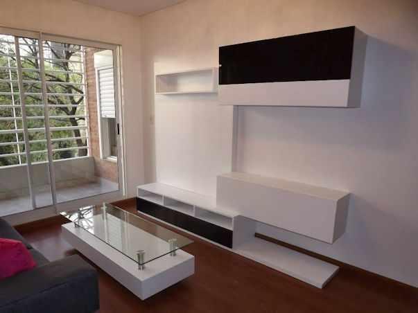 Palermo Design 5