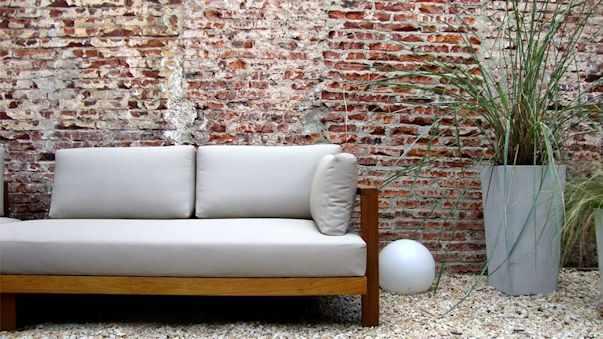 Poltron Home Design 2