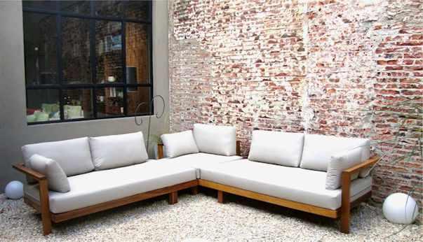 Poltron Home Design 3