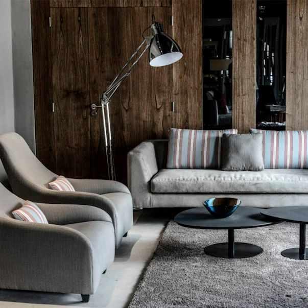 Poltron Home Design 7