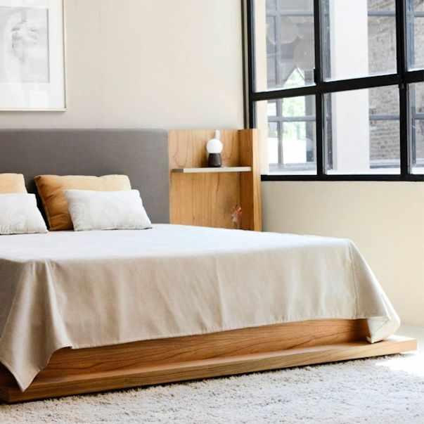 Poltron Home Design 8