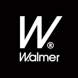 Walmer muebles