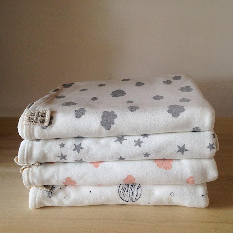 Bla Bla Textiles 2