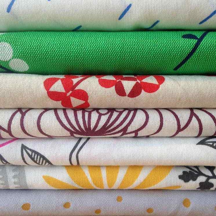 Bla Bla Textiles 9