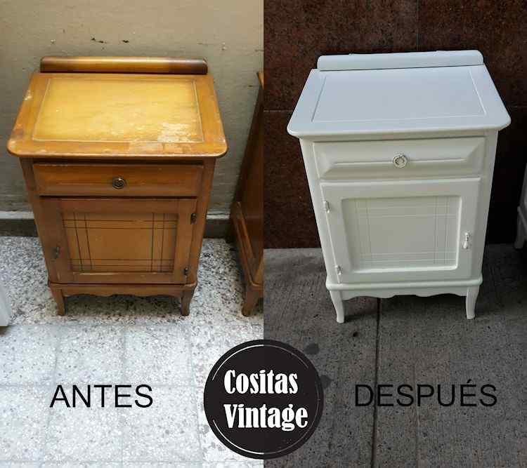 Cositas Vintage 4